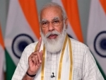Maintain two yards distance and wear mask till medicine is discovered: Narendra Modi warns people on COVID-19