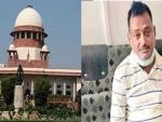 Supreme Court rejects plea against panel probing Vikas Dubey encounter