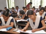 CBSE board exams to run from May 4 to Jun 10, 2021, announces HRD Minister