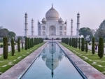 Taj Mahal and Agra Fort to reopen from Sept 21