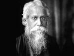 Indian High Commission in Dhaka is engaged in preserving memories of Rabindranath Tagore, his ancestral home in Kustia being redeveloped