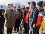 Jammu and Kashmir: DDC kick starts SPL at Kulgam