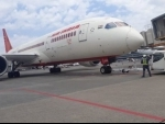 Air India to send non-performing employees on compulsory leave without pay for up to 5 yrs