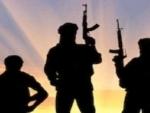 Pakistan violates truce in Rajouri's Keri sector, JCO martyred