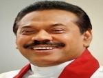 Sri Lanka PM to visit India next month: Report