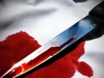 Three people hurt after knife attack in Tokyo restaurant: Reports