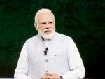 Narendra Modi, KP Oli to jointly inaugurate second Integrated Check Post at Jogbani-Biratnagar tomorrow