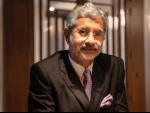 Indian national stabbed in Canada, S Jaishankar expresses shock