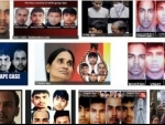 Nirbhaya rape case: One of four convicts moves court seeking stay on execution