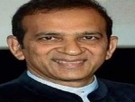 Former High Commissioner to Pakistan Ajay Bisaria appointed as new envoy to Canada