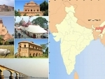 Assam: Balancing Ethnic Antagonisms