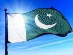 Sindh: Relative Calm