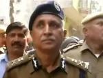 Amid severe criticisms over violence, Delhi Police get new chief