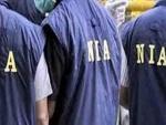 Kashmir: NIA continues raids in Pulwama case