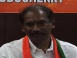 Puducherry: BJP to picket Assembly on Mar 3