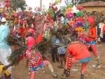 Chhattisgarh: Lingering Challenges