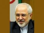 India summons Iran envoy over Minister Javad Zarif's tweet on Delhi violence