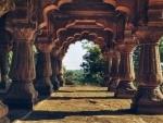 Madhya Pradesh: Low Burn