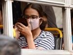 Coronavirus outbreak: One more tested positive in Jammu, cinema halls, schools shut in 5 districts