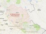 BJP's Indu Bala files nomination from Himachal Pradesh