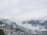 West Bengal: Three of a family killed in Darjeeling landslide