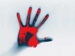 Samajwadi Party MLC Kamlesh Pathak among 11 booked for murder of 2 in UP