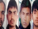 Nirbhaya Case: Convicts exhausted all legal remedies; to be hanged tomorrow at 5:30am