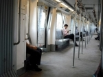 Janata Curfew to fight COVID 19: Delhi Metro keep its service closed on Sunday