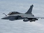 Dassault suspends production of Rafale fighter jets for India amid coronavirus threat