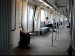 COVID 19 Outbreak in India: Delhi Metro suspends service till Mar 31