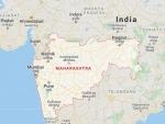 Maharashtra: Man held for providing false information to Thane Police