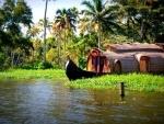 Kerala: Creeping Intrusions