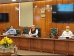 Centre to send IMCTs to four new cities to assess COVID-19 situation