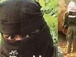 Chhattisgarh: Four Naxalites killed in encounter, SHO martyred