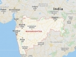 Maharashtra: Constable critically injured after mob attacks police party in Thane