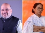 Home Minister Amit Shah speaks to Mamata Banerjee, assures all sorts of assistance to face AMPHAN
