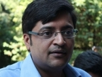 Supreme Court grants interim protection from arrest to Arnab Goswami