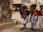 Schools, colleges, educational institutes still not allowed to open: Indian government