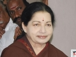 Madras HC declares Jayalalithaa's niece and nephew as her legal heirs to property