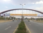 J&K farmers demand re-opening of Mughal Road