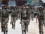 Pulwama: Three JeM militants killed in encounter with security forces
