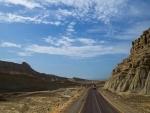 Balochistan: Violent Retaliation