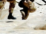 Ladakh clash: China releases 10 Indian soldiers