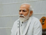Congress attacks PM Modi over his 'no intrusion of Chinese soldiers' claim