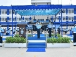IAF inducts another batch of young leaders