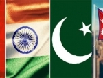 Multi-pronged strategy needed to take on China-Pakistan-Nepal 'nexus': Experts