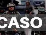 CASO resumes after brief encounter in Tral