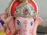 COVID-19 lockdown: Iconic Lalbaugcha Raja to be replaced with miniature idol this Ganesh Chaturthi
