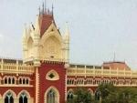 Calcutta High Court judge Protik Prakash Banerjee passes away