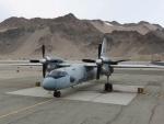 IAF chopper makes emergency landing in Saharanpur